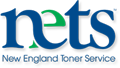 New England Toner Service